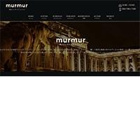 mur mur~ムゥムゥ~