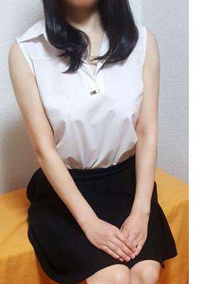 長崎りえ Photo1