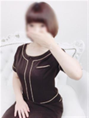 まる Photo1