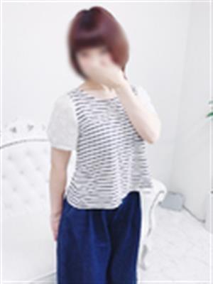 まる photo2
