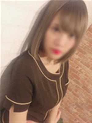 じゅり photo2