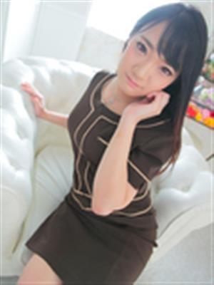 翔 photo3