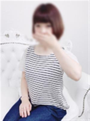 まる photo3
