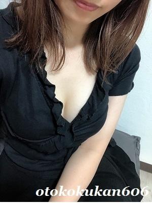 真鍋 Photo1
