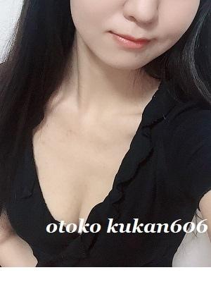 小湊 Photo1