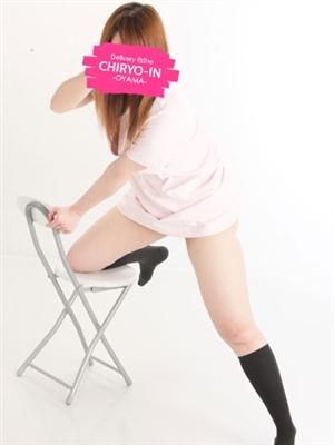 えりこ Photo1