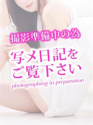 ひな22 Photo1