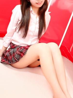 かおりん Photo1
