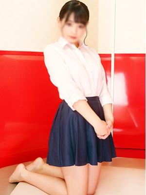 のん photo3