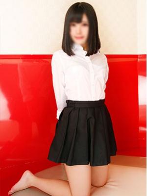ひじり photo3