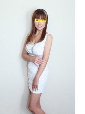 ナナ Photo1