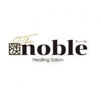 ヒーリングサロン noble~ノーブル~