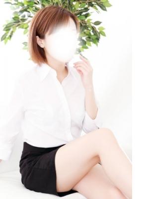 みのり Photo1