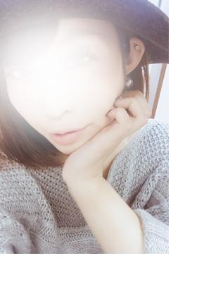 ゆう Photo1