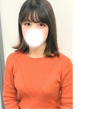 ゆうな Photo1