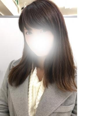 ひめか Photo1
