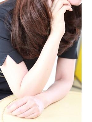 小川まこと Photo1