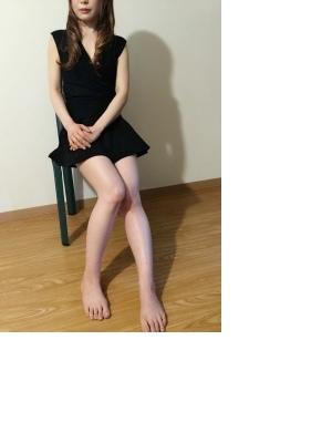 涼宮 photo2