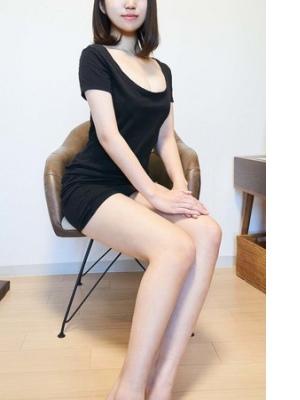 清水 Photo1
