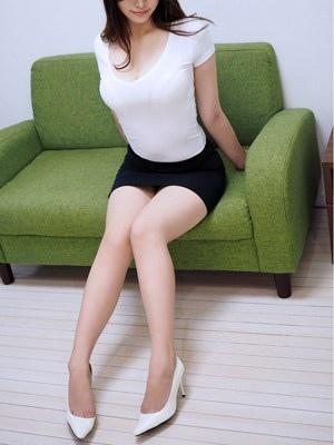 桐生めいさ photo3