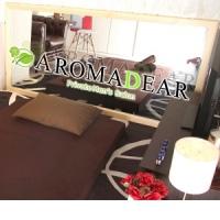 AROMA DEAR(アロマディア)