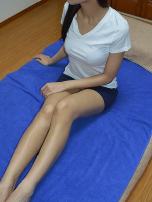 日高 麻衣 photo3