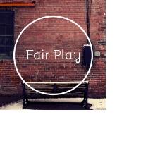 池袋Fair Play