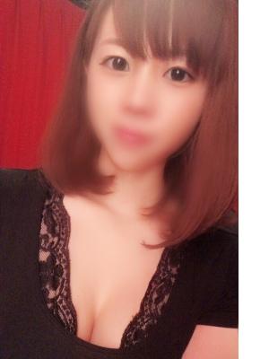 赤井そら Photo1