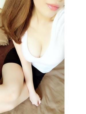 あい Photo1
