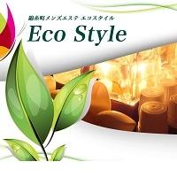 Eco Style-エコスタイル-