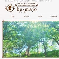 日暮里Be-majo~ビマージョ~
