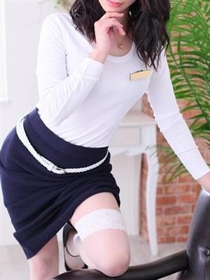 武内 奈緒子 photo3