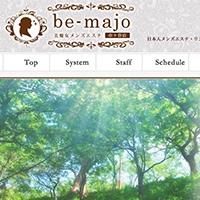 Be-majo~ビマージョ~市ヶ谷店