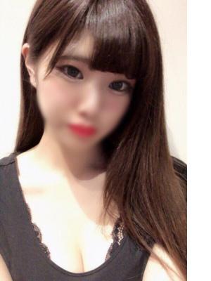 あかり Photo1