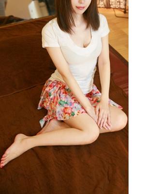 成瀬るり Photo1