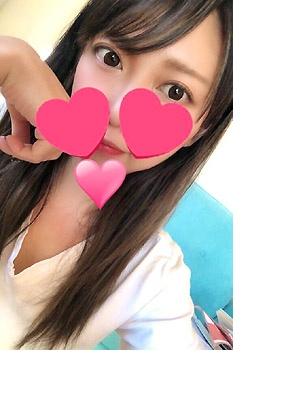 千賀 ゆな  Photo1