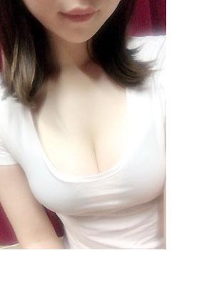 一ノ瀬 梢 Photo1