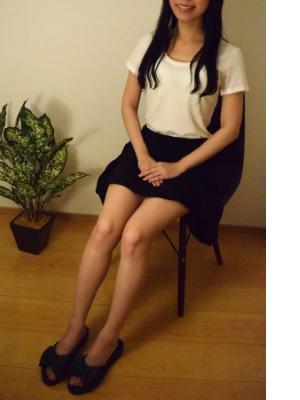 相川 Photo1