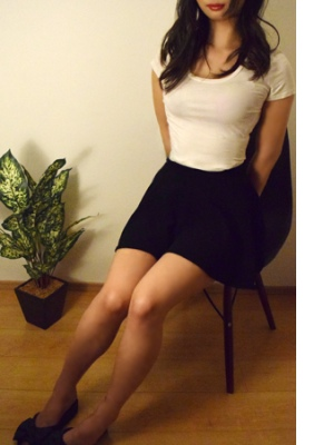 白石 Photo1