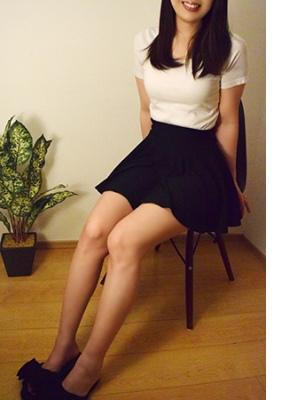 青木 Photo1