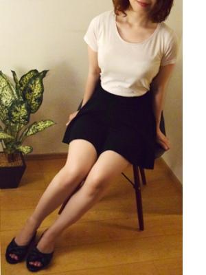 竹内 Photo1