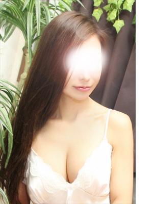 住友 聖 Photo1