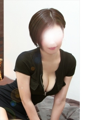 小松 瑞依 photo2
