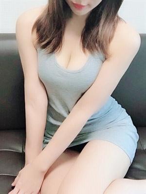 宮沢れん Photo1