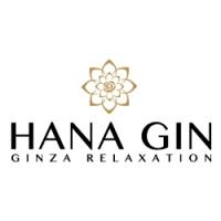 HANA GIN〜華銀