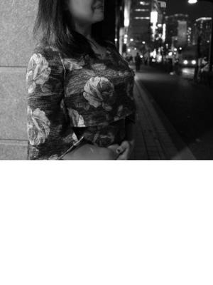 川奈 よう子 Photo1