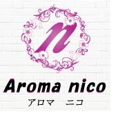 Aroma nico アロマニコ