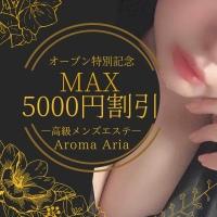Aroma Aria~池袋アロマアリア~