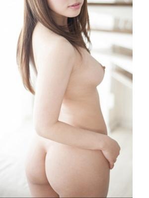 りほ Photo1